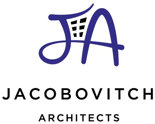 יעקובוביץ אדריכלים