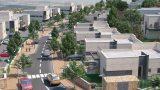 תכנון שכונות - יקיר - סיום ביצוע urlencodedmlaplussign תכנון חדש סה'כ 196 יחידות דיור - בנייני בר אמנה