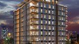 התחדשות עירונית - רות 16-18 - שלבי תכנון - צ.פ חברה לבניין