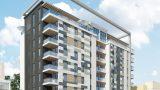 התחדשות עירונית - הדקלים 8-10 - שלבי תכנון - צ.פ חברה לבניין